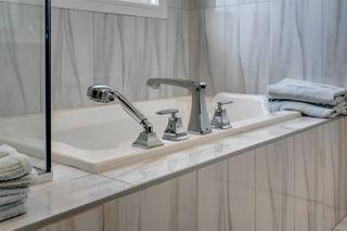 Photo 28: 3901 ROBINS Crescent in Edmonton: Zone 59 House for sale : MLS®# E4196395