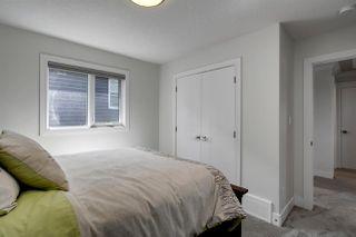 Photo 29: 3901 ROBINS Crescent in Edmonton: Zone 59 House for sale : MLS®# E4196395