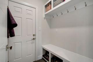 Photo 19: 3901 ROBINS Crescent in Edmonton: Zone 59 House for sale : MLS®# E4196395