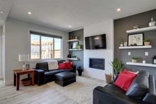 Photo 5: 3901 ROBINS Crescent in Edmonton: Zone 59 House for sale : MLS®# E4196395
