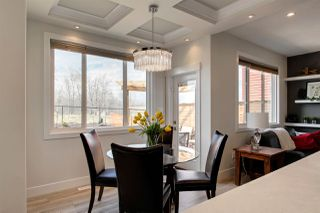 Photo 16: 3901 ROBINS Crescent in Edmonton: Zone 59 House for sale : MLS®# E4196395