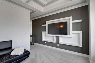 Photo 34: 3901 ROBINS Crescent in Edmonton: Zone 59 House for sale : MLS®# E4196395