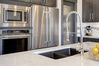 Photo 9: 3901 ROBINS Crescent in Edmonton: Zone 59 House for sale : MLS®# E4196395