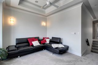 Photo 33: 3901 ROBINS Crescent in Edmonton: Zone 59 House for sale : MLS®# E4196395