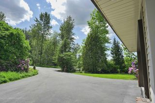 "Photo 3: 26177 126 Avenue in Maple Ridge: Websters Corners House for sale in ""Whispering Falls"" : MLS®# R2459446"