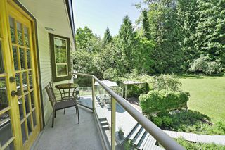 "Photo 50: 26177 126 Avenue in Maple Ridge: Websters Corners House for sale in ""Whispering Falls"" : MLS®# R2459446"