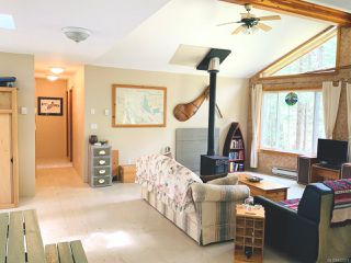 Photo 9: 549 Weathers Way in MUDGE ISLAND: Isl Mudge Island House for sale (Islands)  : MLS®# 842971