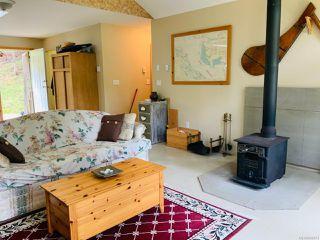 Photo 6: 549 Weathers Way in MUDGE ISLAND: Isl Mudge Island House for sale (Islands)  : MLS®# 842971