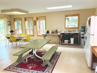 Photo 23: 549 Weathers Way in MUDGE ISLAND: Isl Mudge Island House for sale (Islands)  : MLS®# 842971