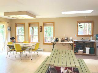 Photo 3: 549 Weathers Way in MUDGE ISLAND: Isl Mudge Island House for sale (Islands)  : MLS®# 842971