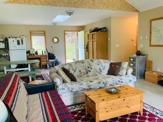 Photo 2: 549 Weathers Way in MUDGE ISLAND: Isl Mudge Island House for sale (Islands)  : MLS®# 842971
