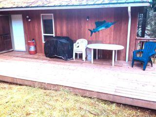 Photo 24: 549 Weathers Way in MUDGE ISLAND: Isl Mudge Island House for sale (Islands)  : MLS®# 842971