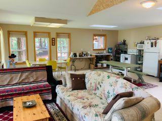 Photo 20: 549 Weathers Way in MUDGE ISLAND: Isl Mudge Island House for sale (Islands)  : MLS®# 842971