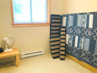 Photo 13: 549 Weathers Way in MUDGE ISLAND: Isl Mudge Island House for sale (Islands)  : MLS®# 842971