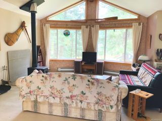 Photo 7: 549 Weathers Way in MUDGE ISLAND: Isl Mudge Island House for sale (Islands)  : MLS®# 842971