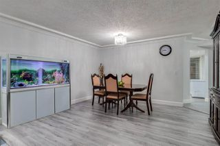 """Photo 8: 11 2978 WALTON Avenue in Coquitlam: Canyon Springs Townhouse for sale in """"Creek Terrace"""" : MLS®# R2470308"""