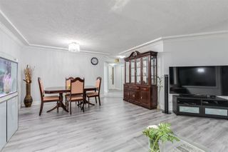 """Photo 4: 11 2978 WALTON Avenue in Coquitlam: Canyon Springs Townhouse for sale in """"Creek Terrace"""" : MLS®# R2470308"""