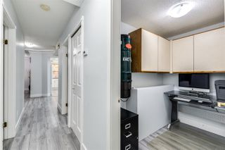 """Photo 10: 11 2978 WALTON Avenue in Coquitlam: Canyon Springs Townhouse for sale in """"Creek Terrace"""" : MLS®# R2470308"""