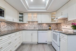 """Photo 2: 11 2978 WALTON Avenue in Coquitlam: Canyon Springs Townhouse for sale in """"Creek Terrace"""" : MLS®# R2470308"""