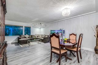 """Photo 5: 11 2978 WALTON Avenue in Coquitlam: Canyon Springs Townhouse for sale in """"Creek Terrace"""" : MLS®# R2470308"""