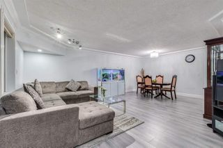 """Photo 7: 11 2978 WALTON Avenue in Coquitlam: Canyon Springs Townhouse for sale in """"Creek Terrace"""" : MLS®# R2470308"""