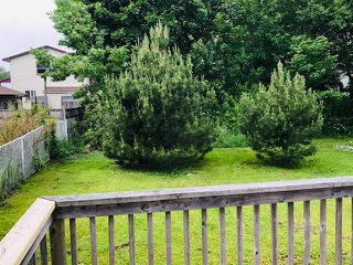 Photo 15: 7 Lilac Street in Woodside: 11-Dartmouth Woodside, Eastern Passage, Cow Bay Multi-Family for sale (Halifax-Dartmouth)  : MLS®# 202011768