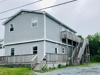 Photo 18: 7 Lilac Street in Woodside: 11-Dartmouth Woodside, Eastern Passage, Cow Bay Multi-Family for sale (Halifax-Dartmouth)  : MLS®# 202011768