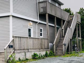 Photo 16: 7 Lilac Street in Woodside: 11-Dartmouth Woodside, Eastern Passage, Cow Bay Multi-Family for sale (Halifax-Dartmouth)  : MLS®# 202011768