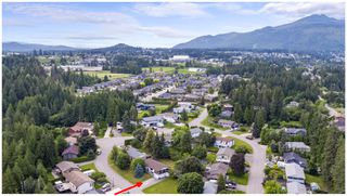 Photo 43: 2140 Northeast 23 Avenue in Salmon Arm: Upper Applewood House for sale : MLS®# 10210719