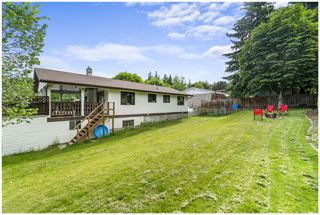 Photo 6: 2140 Northeast 23 Avenue in Salmon Arm: Upper Applewood House for sale : MLS®# 10210719