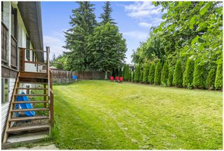Photo 5: 2140 Northeast 23 Avenue in Salmon Arm: Upper Applewood House for sale : MLS®# 10210719