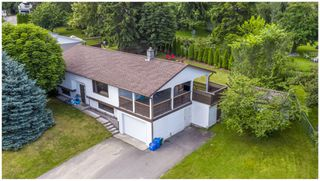 Photo 46: 2140 Northeast 23 Avenue in Salmon Arm: Upper Applewood House for sale : MLS®# 10210719