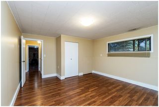 Photo 34: 2140 Northeast 23 Avenue in Salmon Arm: Upper Applewood House for sale : MLS®# 10210719