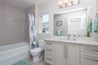Photo 18: 2943 Burlington Cres in Langford: La Langford Lake House for sale : MLS®# 839904