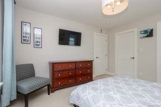 Photo 15: 2943 Burlington Cres in Langford: La Langford Lake House for sale : MLS®# 839904