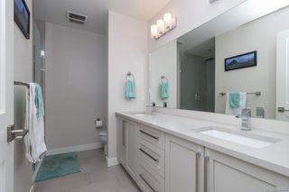 Photo 16: 2943 Burlington Cres in Langford: La Langford Lake House for sale : MLS®# 839904