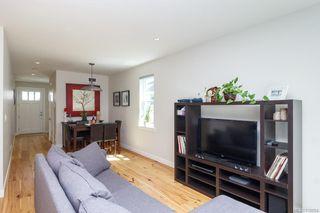 Photo 6: 2943 Burlington Cres in Langford: La Langford Lake House for sale : MLS®# 839904
