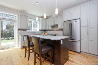 Photo 8: 2943 Burlington Cres in Langford: La Langford Lake House for sale : MLS®# 839904