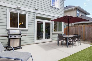 Photo 23: 2943 Burlington Cres in Langford: La Langford Lake House for sale : MLS®# 839904