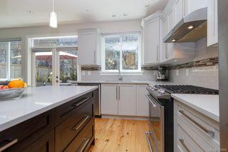 Photo 10: 2943 Burlington Cres in Langford: La Langford Lake House for sale : MLS®# 839904