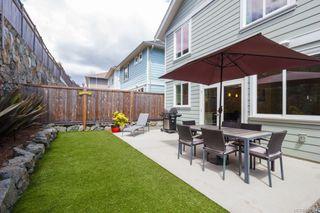 Photo 25: 2943 Burlington Cres in Langford: La Langford Lake House for sale : MLS®# 839904
