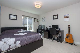 Photo 19: 2943 Burlington Cres in Langford: La Langford Lake House for sale : MLS®# 839904