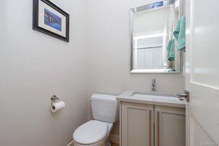 Photo 21: 2943 Burlington Cres in Langford: La Langford Lake House for sale : MLS®# 839904