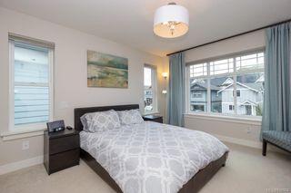 Photo 14: 2943 Burlington Cres in Langford: La Langford Lake House for sale : MLS®# 839904