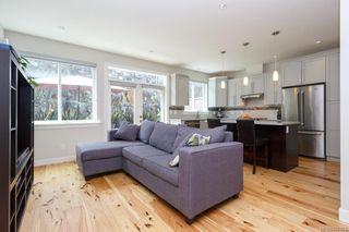 Photo 4: 2943 Burlington Cres in Langford: La Langford Lake House for sale : MLS®# 839904