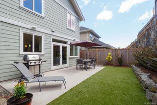 Photo 24: 2943 Burlington Cres in Langford: La Langford Lake House for sale : MLS®# 839904
