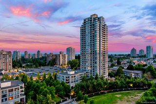 "Main Photo: 1503 7178 COLLIER Street in Burnaby: Highgate Condo for sale in ""ARCADIA"" (Burnaby South)  : MLS®# R2482348"