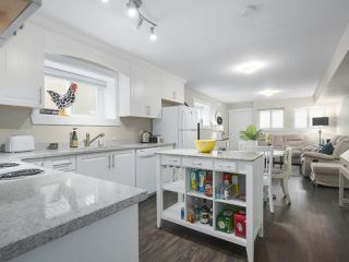 Photo 18: 7535 WELTON Street in Mission: Mission BC House for sale : MLS®# R2484192