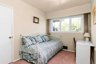 Photo 17: 4636 WESTLAWN Drive in Burnaby: Brentwood Park House for sale (Burnaby North)  : MLS®# R2486421