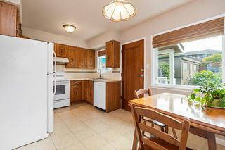 Photo 11: 4636 WESTLAWN Drive in Burnaby: Brentwood Park House for sale (Burnaby North)  : MLS®# R2486421